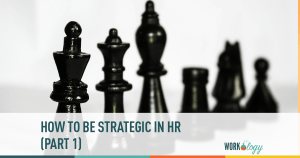 hr, hr strategies