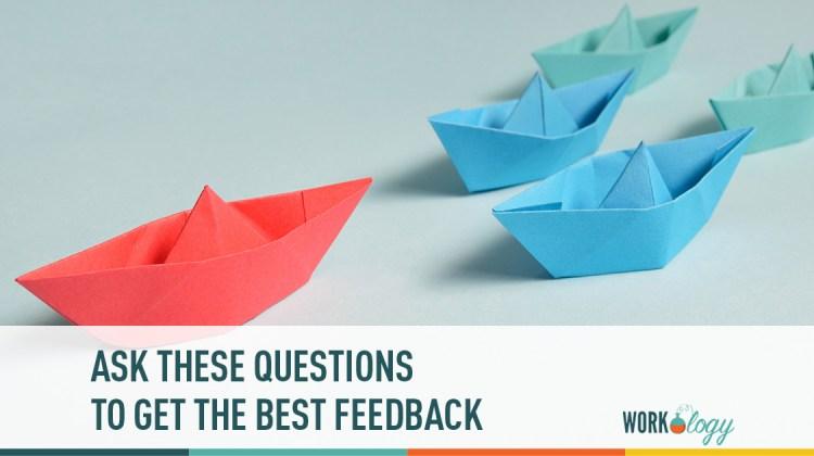 feedback, leadership