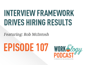 hiring, hiring best practice, interview techniques, interview framework