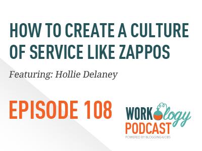 Organizational Culture, Workplace Culture, Zappos, Best Workplace