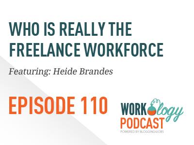 freelance, freelance workforce, consulting,