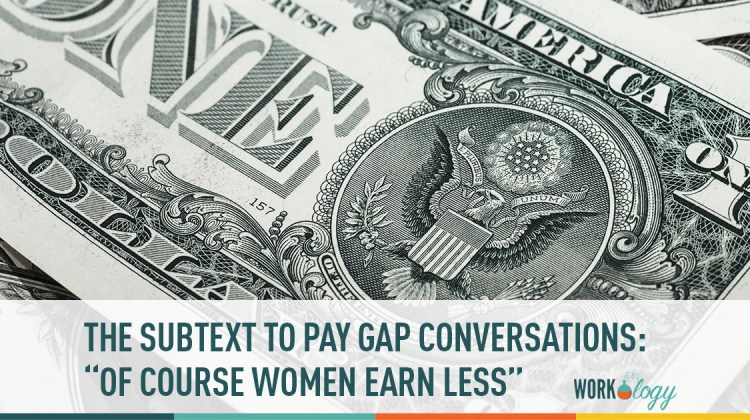 pay gap, gender wage gap, gender pay gap