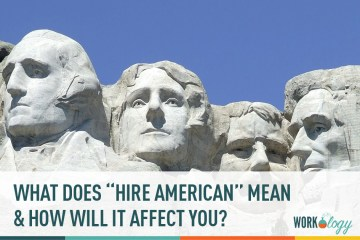 "How Will ""Hire American"" Affect Your Business?"