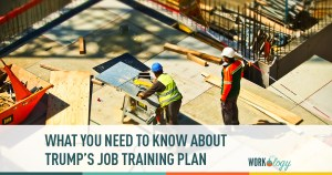 what you need to know about trump's job training program