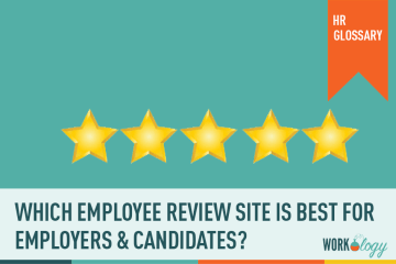 Which Employer Review Site is Best For Employers & Candidates?