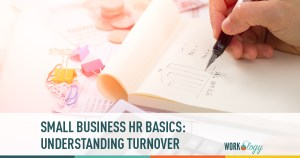 Understanding the Employee Turnover Formula