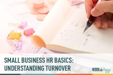 Understanding the Employee Turnover Formula