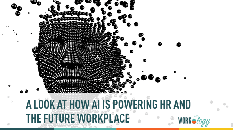 artificial intelligence HR human resource jobs workforce