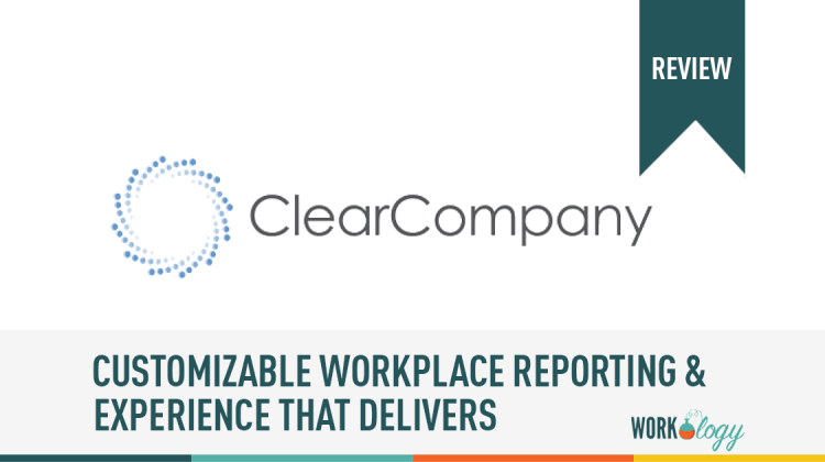 clearcompany review, hr technology dashboards, recruiting dashboards, recruiting metrics, human capital metrics, human capital dashboard
