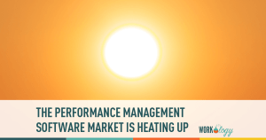performance management software market