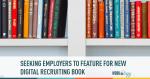 digitial recruiting, recruitment marketing, employer branding