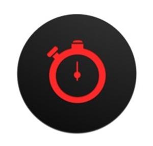 タバタ タイマー アプリ