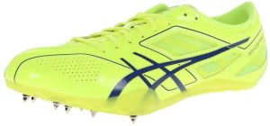 ASICS-Men-Sonicsprint-Track-and-Field-Shoe