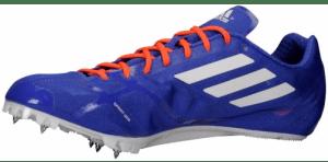 Adidas Adizero Prime Finesse Spikes