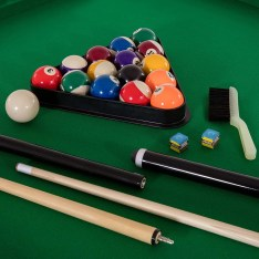 triumph-sports-3-in-1-rotating-combo-table-accessories