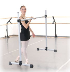 vita-vibe-b60-adjustable-height