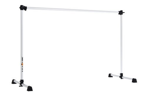 vita-vibe-b60-portable-ballet-barre