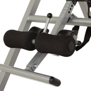 exerpeutic inversion ankle release system