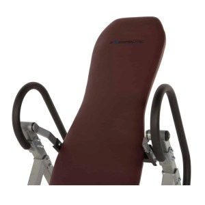 exerpeutic table backrest