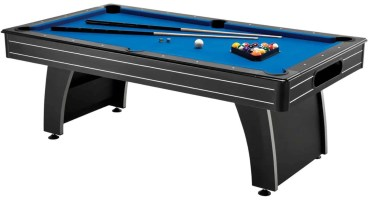 fat-cat-7-ft-tucson-billiard-table