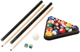 fat-cat-tucson-billiard-table-accessories