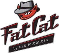 fat-cat-by-gld-products