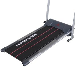 fitnessclub-500w-fitness-portable-motorized-treadmill