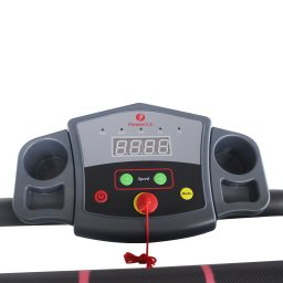 fitnessclub-500w-fitness-portable-treadmill-led-panel