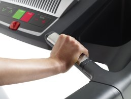 golds-gym-trainer-720-dual-grip-powerpulse-heart-rate-monitor