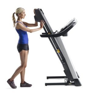 golds-gym-trainer-720-folding