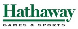 hathaway-games-and-sports