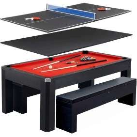 hathaway-park-avenue-billiard-table-tennis-combo