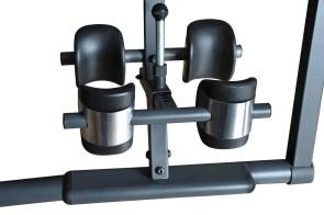 innova-itx9700-ankle-locks