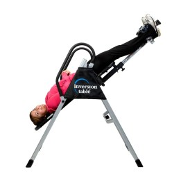 ironman-gravity-1000-inversion-table