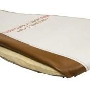 ironman-ift-1000-1-inch-foam-backrest