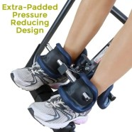 teeter-ep-560-ltd-ankle-supports