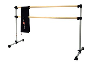 vita-vibe-traditional-wood-portable-ballet-barre