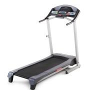 weslo-cadence-g-5-9-treadmill
