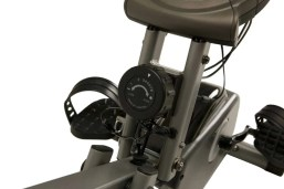 exerpeutic-400xl-magnetic-tension-control