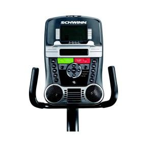 schwinn-230-console