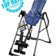top-rated-teeter-ep-960-ltd