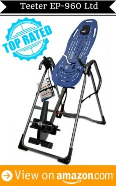 top-rated-teeter-ep-960-ltd