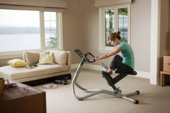 precor-stretch-trainer-inner-thigh-and-groin