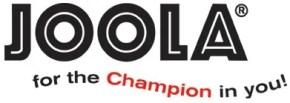 JOOLA Logo