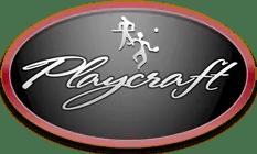 Playcraft Sport Logo