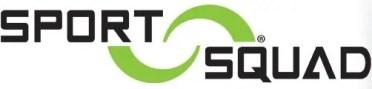 Sport Squad Logo