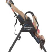 Ironman Gravity 4000