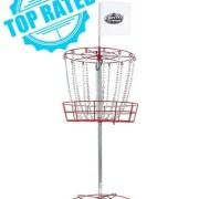Best Disc Golf Goal - Pacific Outdoors