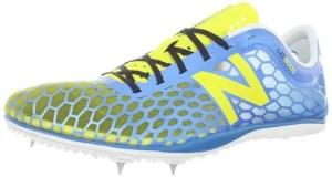 New Balance Men's MLD5000 Spike Track Shoe