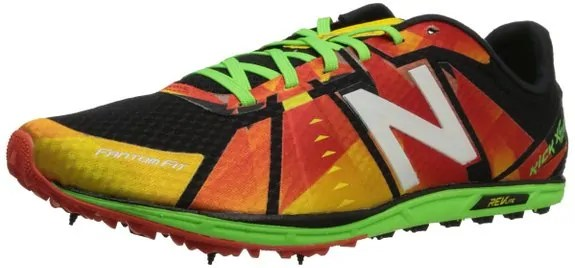 saucony women's cross country spikes